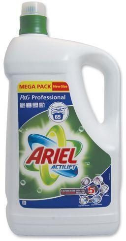 ariel_regular_65.jpg