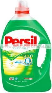persil_50_feher.jpg